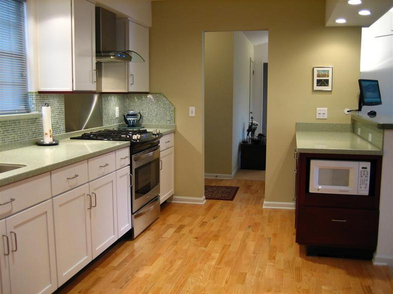 4_Kitchen_Remodel_After