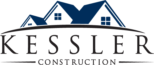 Kessler Construction LLC