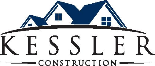 Kessler Construction LLC