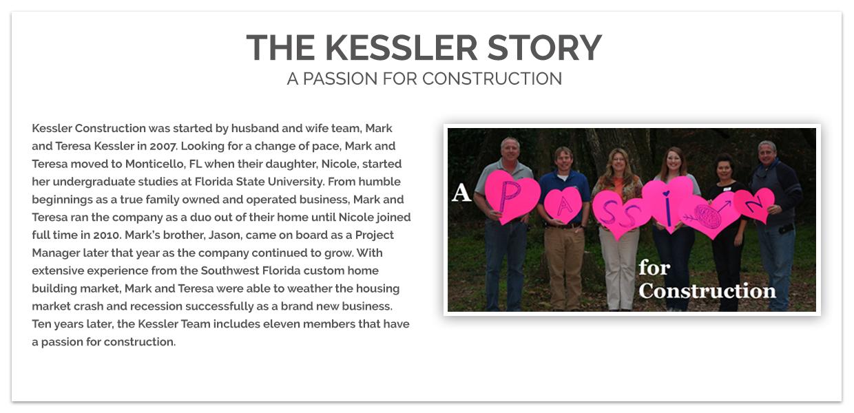 Kessler-Story-box-6