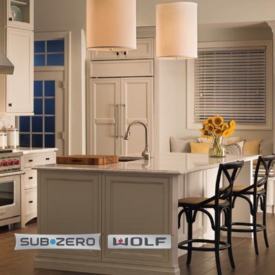 Sub-Zero-Kitchen-1