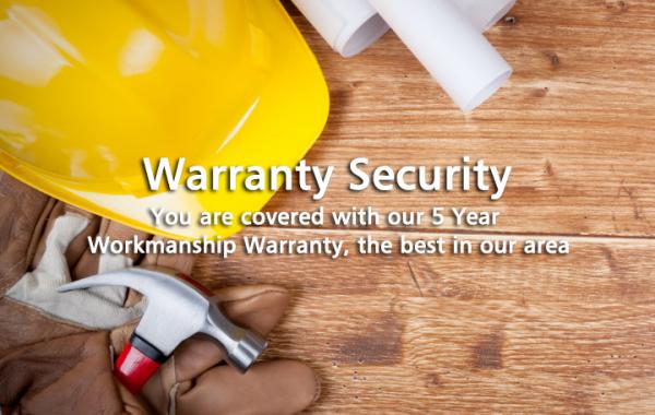 warranty3