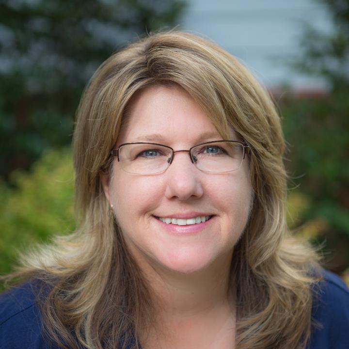 Teresa Kessler