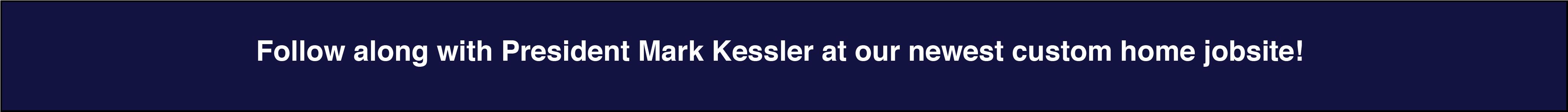 Kessler-Video Banner-6